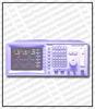 RF Power Meter -- 4400A