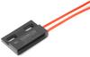 Reed Sensors -- 59135-3-S - Image