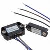 Position Sensors - Angle, Linear Position Measuring -- 1993-1021-ND -Image