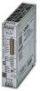 Uninterruptible Power Supply (UPS) Systems -- 277-18056-ND -Image