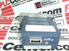 ADVANCED ENERGY FC-980B-TC-N2-1000-SCCM ( MASS FLOW CONTROLLER B-FITTING TC-FINISH N2-FLOW ) - Image