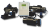 Turbidity System -- 4670 Series - Image