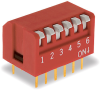 DIP Switches -- EG4466-ND -Image