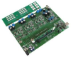 C2000-Piccolo MCU Multi-DC/DC Color LED Kit -- 21T4303