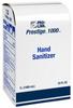 PRO-LINK® Prestige™ Hand Sanitizer - 1000 mL -- KH406 -- View Larger Image