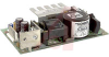 Power Supply, Switcher; 65 W; Multiple;48 V; 1.35 A (Max.); 90 to 264 VAC; -- 70152056