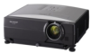 XGA 3LCD Projector, 4500 ANSI Lumens -- XG-C465X-L