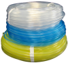TUBING, BULK SUPPLY TUBING, POLY-FLEX EVA TRANSLUCENT -- 81-3010 - Image
