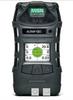 ALTAIR® 5X Mutigas Detector