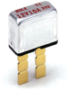 Type I Circuit Breaker series -- 30409