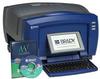 BBP85 Label Printer with MarkWare Lean -- BBP85-MWL