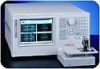 3 GHz Rf Impedance/Material Analyzer -- Keysight Agilent HP E4991A