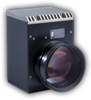 Packaged 2-Axis Scan Head -- Xtreme-10 - Image
