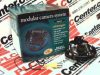 CAMERA HIGH RESOLUTION DSP COLOR 1/3CCD -- MGC600