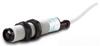 Photoelectric Sensor -- E58CAL18T111C2 - Image