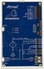 Semiconductor Development Kit Accessories -- 1345581