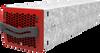 Power Routing Building Block -- Sierra 3 kVA
