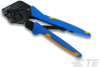 Portable Crimp Tools -- 58606-1