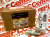 GENERAL ELECTRIC TCAL125 ( LUG KIT 250-500MCM 3/PACK ) -- View Larger Image