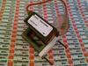 MONITOR 16-21181-01 ( TRANSFORMER FLYBACK ) -Image