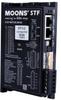 STF Series Fieldbus Control DC Stepper Drive -- STF05-D -Image