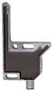Photoelectric angle sensor -- OPL204 -Image