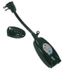 Remote Controlled Power Outlets -- BL-215031