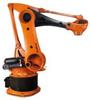 Kuka KR 700 PA Robot