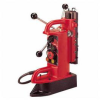 Milwaukee Drill Magnetic Stand Base 9 Inch Travel 4202 -- 4202