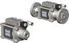 High Pressure Valve - Coaxial -- VMK-H 15