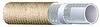 150 PSI Furnace Door Coolant Hose -- T957LL -Image