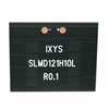 Solar Cells -- SLMD121H10L-ND