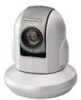 Network Camera with Remote 350 Pan and 220 Tilt -- BB-HCM381A