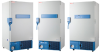 FREEZERS - Ultra-Low, Thermo Revco REVCO ULTIMA II ULTRA-LOW FREEZERS AND CRYOGENIC FREEZERS, ULT10140-9-D, Revco Ultima II Cryogenic Chest Freezer,-140C, -- 1148054