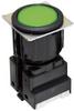 Pushbutton Switches -- A3U