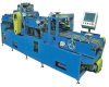 Sophisticated Plate Stacker System -- Plate Stacker AP2000