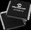 FPGA -- AT40K10