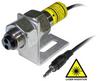 Remote Optical Laser Sensor -- ROLS-24-W -- View Larger Image