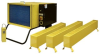 Baseboard Convection Heater -- TAT204803/3BB/1T - Image
