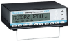 12 CHANNEL BENCHTOP LOGGING THERMOMETER 110VAC -- 692-0000