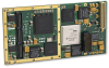 XMC Series User-Configurable Spartan-6 FPGA -- XMC-SLX150-1M