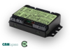 One for All Intelligent Motor Drive -- iPOS3604 HX-CAN