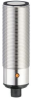 ultrasonic diffuse reflection sensor -- UIT502 -- View Larger Image