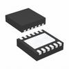 PMIC - Voltage Regulators - Linear -- 161-LT3045EDD-1#TRPBFCT-ND - Image