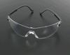 Protective Eyewear -- KT-60057