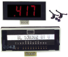 Panel Meters -- 180-1002-ND - Image