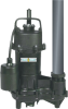 1/2 HP Cast Iron Effluent Pump -- 8145278 - Image