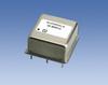 Oscillator -- NH20M20LA - Image
