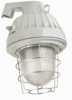 SXPJ Series HID & Compact Fluorescent Lighting for Hazardous and Hostile Locations