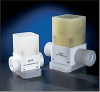 Inline Diaphragm Valves -- IDF Series